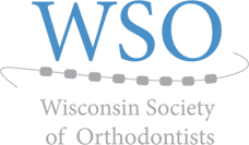 wisconsin society of orthodontists