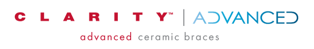 clarity advanced ceramic brackets